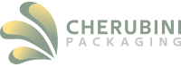 Cherubini Packaging Logo